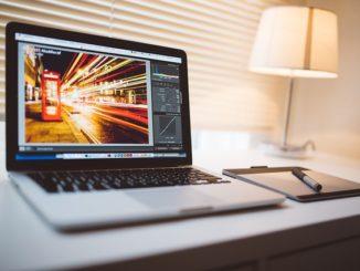 männer und frauen online shopping