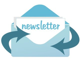 newsletter a b testing