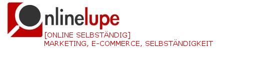 Onlinelupe.de