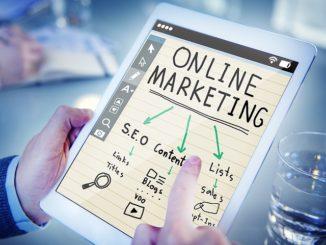 seo und webdesign