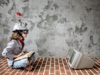 Tipps gegen das Büro Chaos