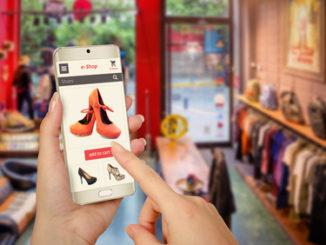 Erfolg im E-Commerce