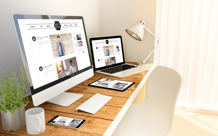 notebook oder tablet wohin geht der trend im home office. Black Bedroom Furniture Sets. Home Design Ideas