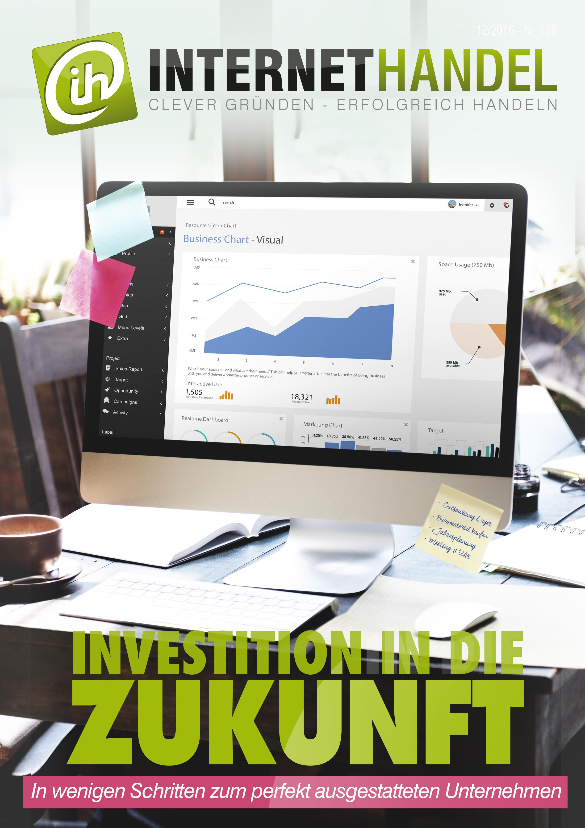 Titelbild-Internethandel-de-Nr-158-12-2016-Investition-in-die-Zukunft