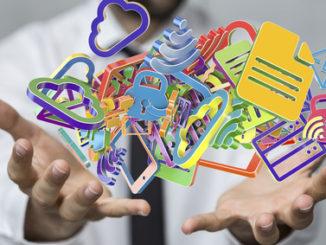 Wer die Arbeitsbereiche seines Unternehmens sorgfältig prüft, wird sicher auslagerungsfähige Aufgaben finden.
