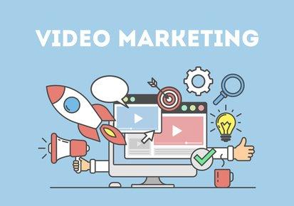 Erklärvideos für Online Communities