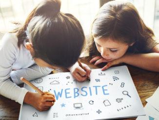 Webdesign 2017