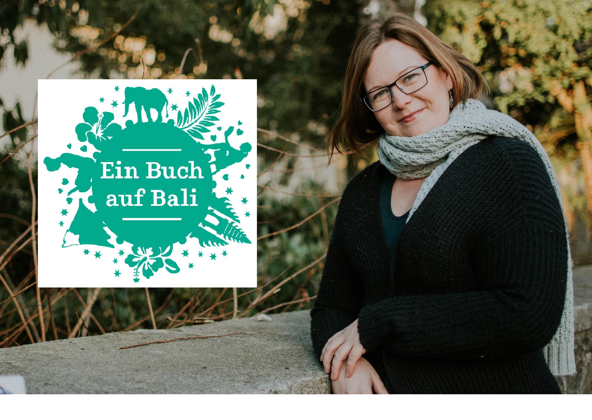 petrahamacher-einbuchaufbali_mitlogo (002)