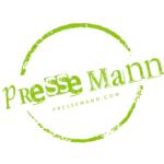 pressemann