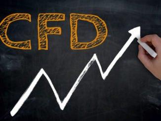 CFD Nachschusspflicht