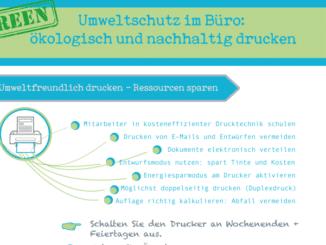 Infografik_Umweltschutz-im-Büro