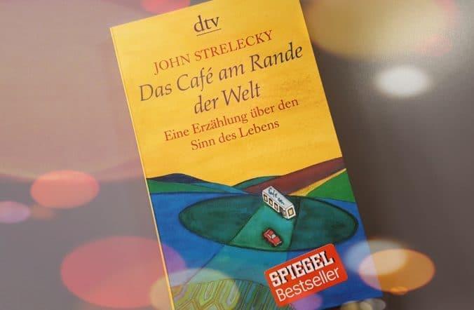 Das-Cafe-am-Rande-der-Welt-676x507