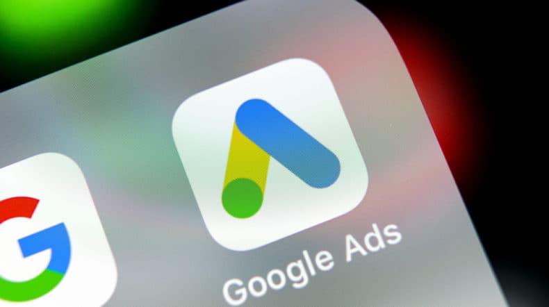Google Ads 2018