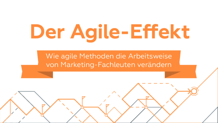 Agile Effekt Marketing Team