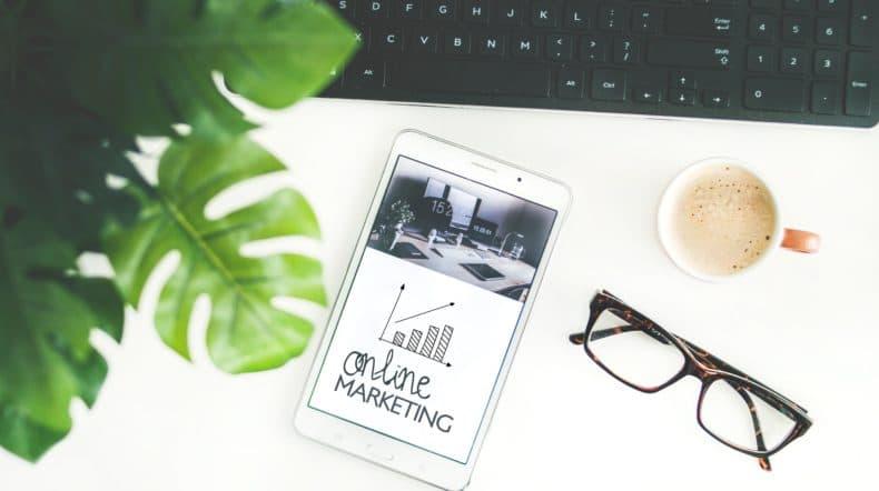 online marketing mittelstand