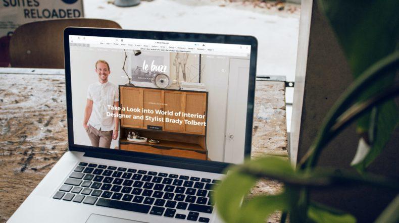 webdesign freistellen bilder